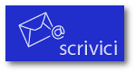 scrivici.png
