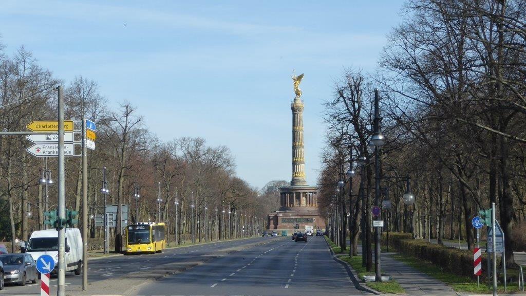 Berlino2018