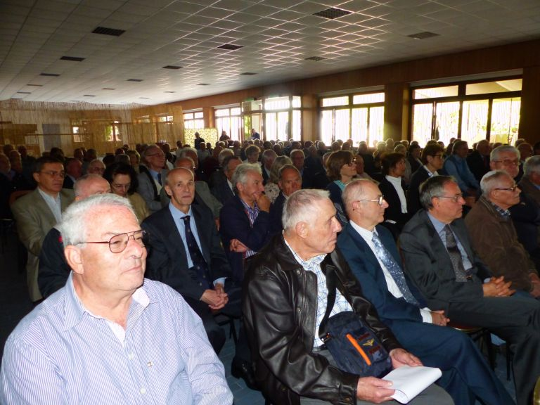 assemblea2019